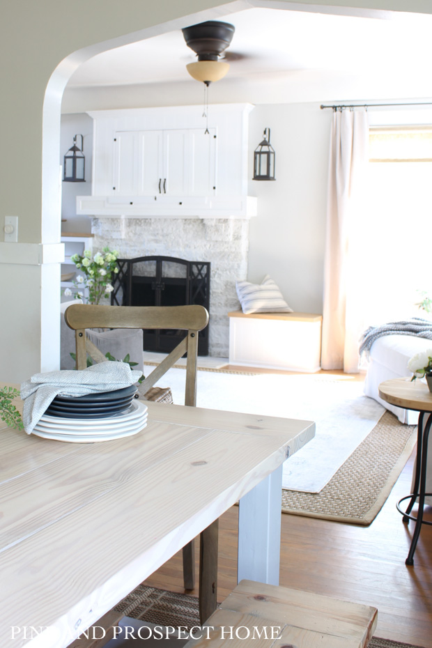Unconventional Ways To Afford Area Rugs