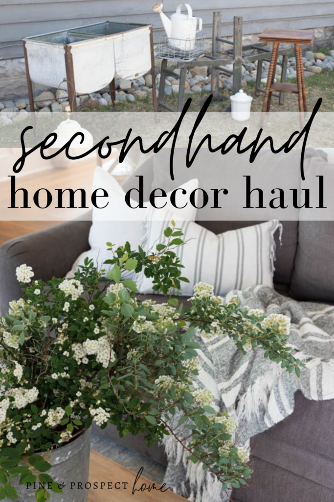 Discount Home Decor Stores Near Me from www.pineandprospecthome.com