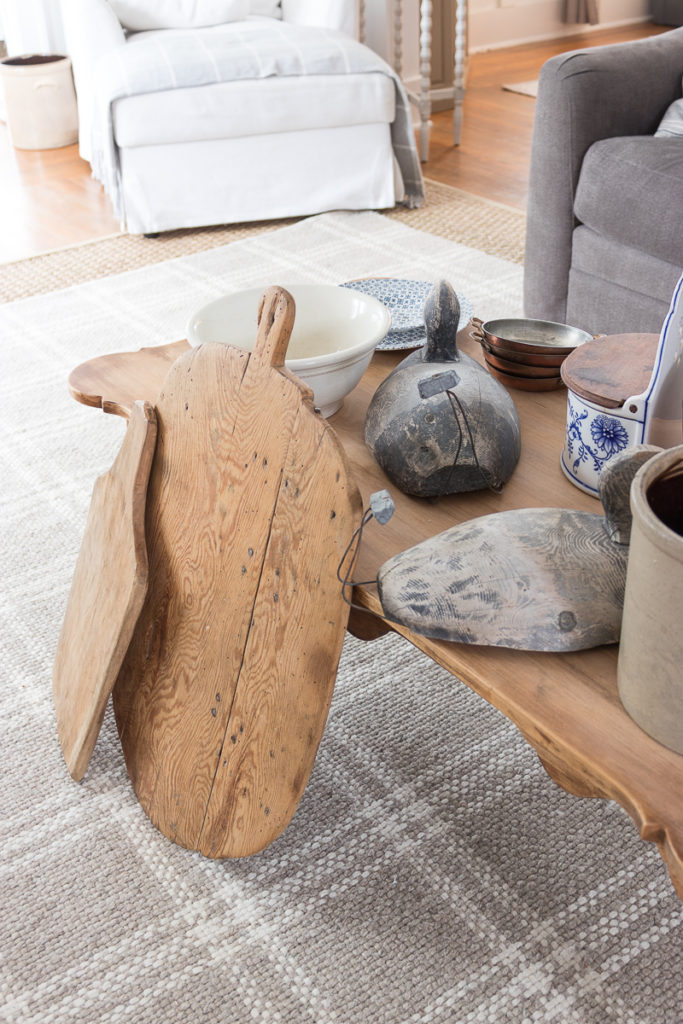 Thrift Store Finds And Vintage Treasures Pine And Prospect Home